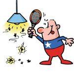 répulsif moustique électrique TOP 1 image 3 produit