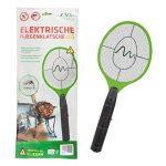 répulsif moustique électrique TOP 7 image 2 produit
