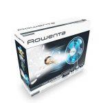 Rowenta VU5640F0 Turbo Silence Ventilateur stand 16'' de la marque Rowenta image 3 produit
