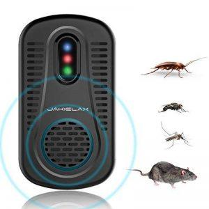 répulsif anti moustique efficace TOP 7 image 0 produit