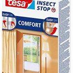 répulsif insecte fenêtre TOP 3 image 2 produit