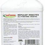 répulsif insecte naturel TOP 4 image 1 produit