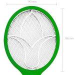 répulsif mouche verte TOP 10 image 3 produit