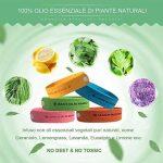 répulsif moustique naturel TOP 13 image 1 produit