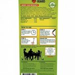 répulsif moustique naturel TOP 6 image 1 produit