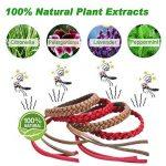 répulsif moustique naturel TOP 9 image 1 produit