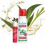 répulsif moustiques tropicaux naturel TOP 1 image 1 produit