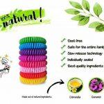 répulsif moustiques tropicaux naturel TOP 4 image 2 produit