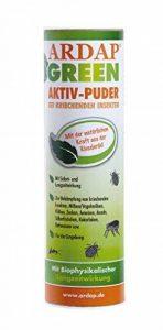 répulsif naturel fourmis maison TOP 3 image 0 produit