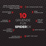 répulsif naturel fourmis maison TOP 7 image 3 produit