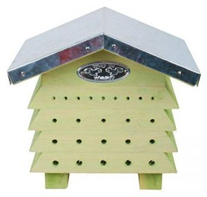 répulsif pour abeilles TOP 5 image 0 produit