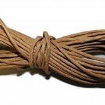Schacht 2x Bande de Glu pour Arbres Fruitiers, 3m, contre les Chenilles, Fourmis, Pucerons, avec Fil de Ligature de la marque Schacht image 4 produit