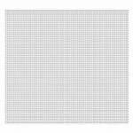 Schellenberg 50328 Moustiquaire pour lucarnes contre insectes/moustiques 150 x 180 cm Blanc de la marque Schellenberg image 1 produit