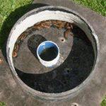 schne xagon 375ml écologique enduit de protection contre les escargots, escargot, escargot de Barrière de défense de la marque Solvoluta image 1 produit