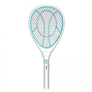 se débarrasser des moustiques TOP 4 image 0 produit