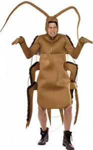 Smiffy's Déguisement ''Insecte Géant'' Homme de la marque Aptafêtes image 0 produit