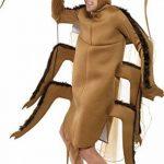 Smiffy's Déguisement ''Insecte Géant'' Homme de la marque Aptafêtes image 2 produit