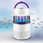 solution anti moustique extérieur TOP 9 image 2 produit
