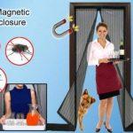 solution anti moustique terrasse TOP 0 image 1 produit