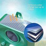 solution anti moustique terrasse TOP 10 image 2 produit