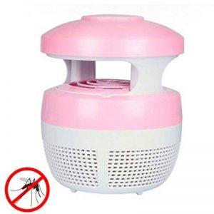 solution anti moustique terrasse TOP 5 image 0 produit