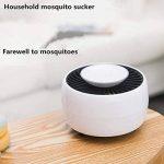 solution anti moustique terrasse TOP 6 image 1 produit