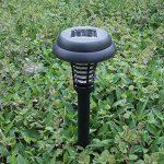 solution anti moustique terrasse TOP 9 image 1 produit