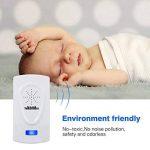 solution anti moustique TOP 12 image 4 produit