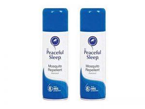 solution naturelle contre les moustiques TOP 10 image 0 produit