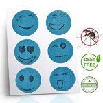 solution naturelle contre les moustiques TOP 8 image 4 produit