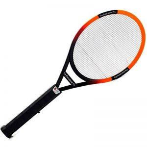 Sourcing4U The Executioner Pro Fly Swat Wasp Bug Mosquito Swatter Zapper de la marque Sourcing4U Limited image 0 produit