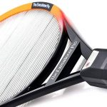 Sourcing4U The Executioner Pro Fly Swat Wasp Bug Mosquito Swatter Zapper de la marque Sourcing4U Limited image 6 produit
