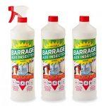 spray anti cafard TOP 6 image 2 produit