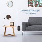 stop fourmis maison TOP 10 image 2 produit