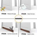 stop fourmis maison TOP 13 image 4 produit