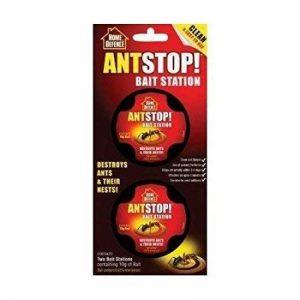 stop fourmis maison TOP 7 image 0 produit