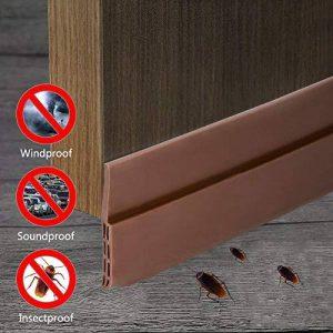 stop fourmis maison TOP 9 image 0 produit