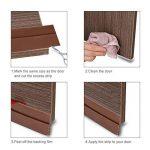 stop fourmis maison TOP 9 image 4 produit