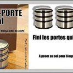 stop limace TOP 11 image 3 produit