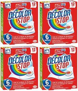 stop limace TOP 7 image 0 produit