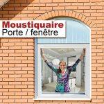 stop mouche TOP 9 image 4 produit