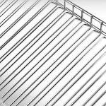 sûr et faible bruit - Lampe de tueur de moustique de barre de lumière de LED Grande zone de panneau d'alliage d'aluminium de tueur de moustique professionnel accrochant -Fort effet de capture de moustiques de la marque WXP-Lampe anti-moustique image 3 produit