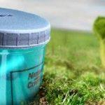 SWISS INNO Anti limaces piège naturel piège à limaces sans pesticides-écologique de la marque Swissinno image 1 produit