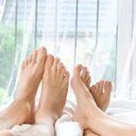 Tesa Insect Stop Moustiquaire voile pour lits de 2 personnes de la marque Tesa image 2 produit