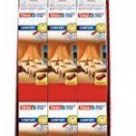 Tesa Insect Stop Moustiquaire voile pour lits de 2 personnes de la marque Tesa image 4 produit
