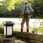 ThermaCELL MR-9L Cordless moustique Lanterne extérieure Portable de la marque Thermacell image 4 produit
