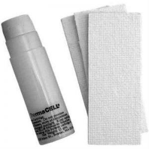 Thermacell Recharge 12H Anti-Moustiques Portable Nomade & Lanterne de la marque Thermacell image 0 produit