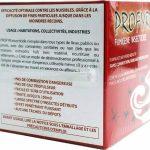 traitement anti araignée TOP 2 image 1 produit