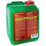 traitement anti fourmis TOP 6 image 1 produit