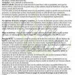 traitement anti limace TOP 11 image 3 produit